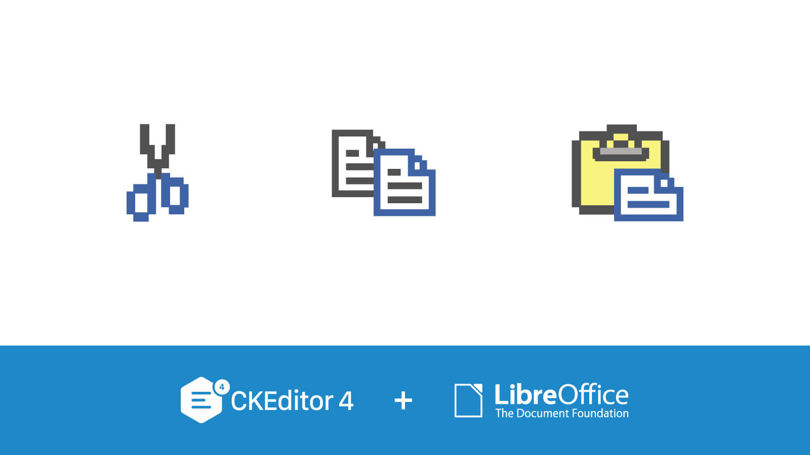 Pasting from Libreoffice to CKEditor 4