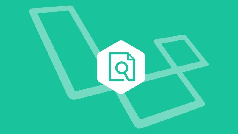 CKFinder 3 Package for Laravel released