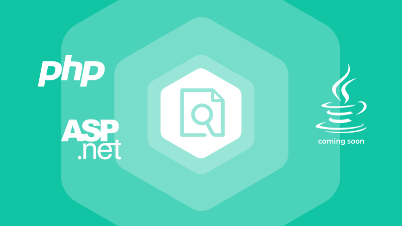 CKFinder fixes for ASP.NET and PHP users
