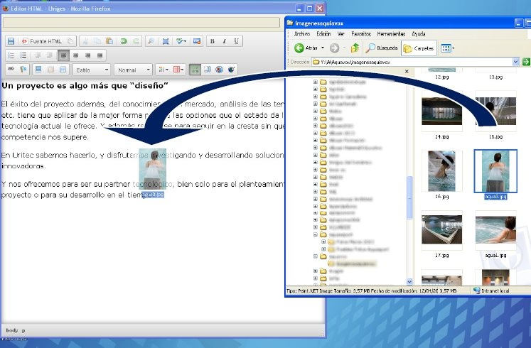 Image Crop and Resize   CKEditor com