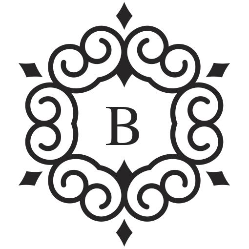 Bilancino Hotel logo