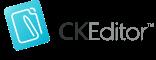 CKEditor Sample